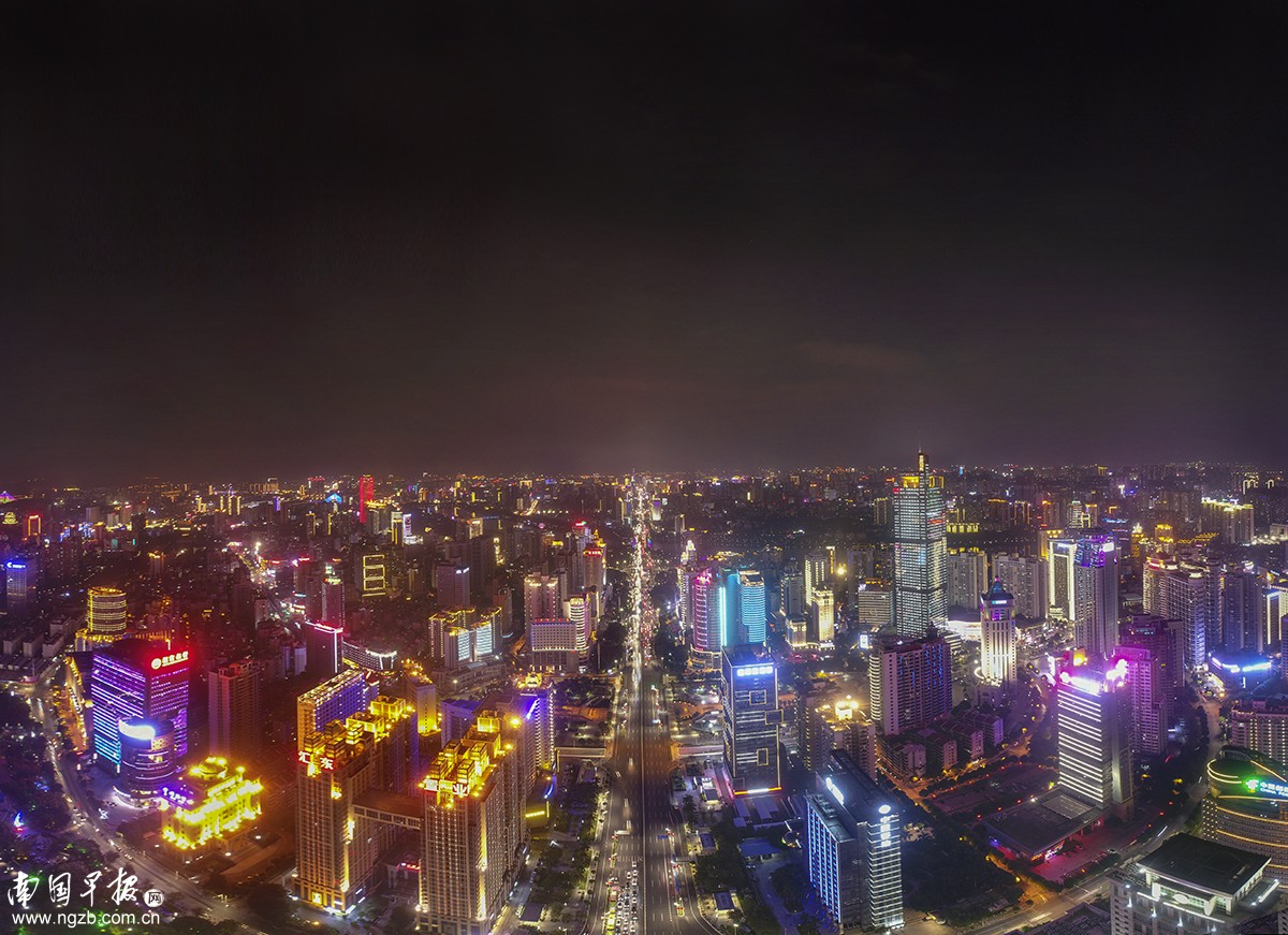 [Group 3]-PANO0001_PANO0008-8 images 拷贝.jpg